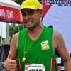 Titanium Runner profile image