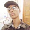 Vishal Vishwakarm profile image