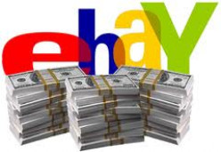 Starting your own ebay business