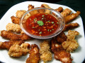 Best Chicken Strip Recipes, Crumbed, Grilled, Fried, Fabulous Dips