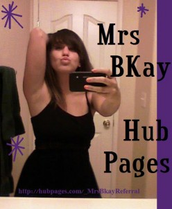Five Reasons I Write For HubPages (Why You Should, too!)