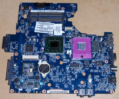 HP G7000 Laptop Motherboard