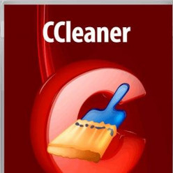 Two free registry cleaner and uninstaller programs that I can't live without