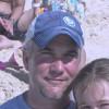 Brian Anderson profile image