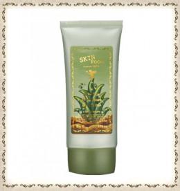 Aloe Sun Blemish BB Cream.