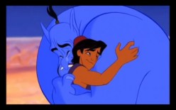 Best Animated Films of the 1990s