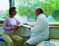 Backing off Prostate and Cervical Cancer Screening