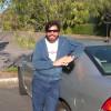 iorillo777 profile image