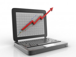 Important Measures In Google Analytics Explained In This Quick Guide