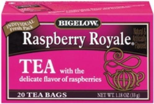 The Best Raspberry Tea In The Market!!