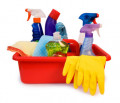 Starting a Successful Cleaning Service:  Decisions That Can Make Your Business Flourish