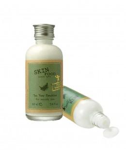Tea Tree product.