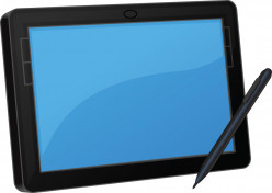 Is Your iPad or Tablet Private