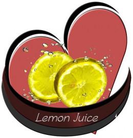 2 tablespoons Lemon Juice