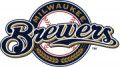 Will the Milwaukee Brewers Be a Playoff Team in 2013?