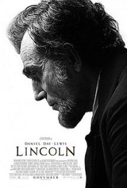 Steven Spielberg's Abraham Lincoln