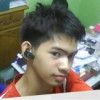 jokobyte profile image