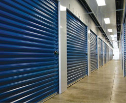 Storage Wars: How to Really Make Money Buying Storage Unit Lockers