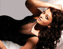 The Top 18 Best Actresses in Bollywood