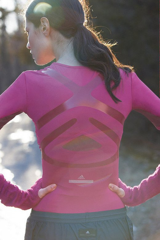 The Best Winter Running Gear | Women's Health Magazine See more. Find and save ideas about Running clothes winter on Pinterest. | See more ideas about Nike running outfit, Running fashion and High school outfits.