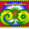 mamb786 profile image