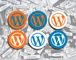 Add Javascript, PHP, or other HTML tags to Wordpress Posts and Pages