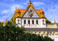 Hungarian Cities to Visit (Besides the Capital)
