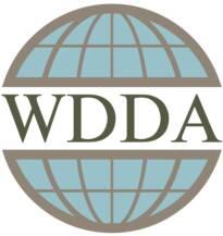 WDDA Logo