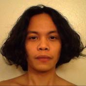 tksabresinos profile image