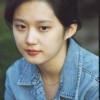 ireneyoshua profile image