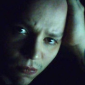 j.brown profile image