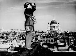 World War II: Battle Of Britain