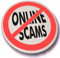 Domain Appraisal Scam and How it Works
