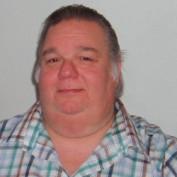 tonymead60 profile image