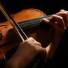 ilscherzo profile image