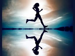 Jogging is one of the best cardio exercises