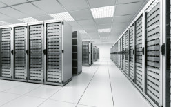 Greener Data Centres: Practices & Examples