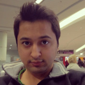 fawadnaseer profile image