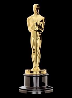 2013 Oscar Noms Snub Geeks... Again