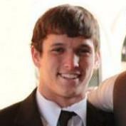 chasemillis profile image