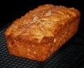 Easy Banana Bread and Quick Simple Banana Cake Recipes and Tips