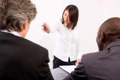 Abusive Boss? Bullying In The Work Place - How It Works and What To Do