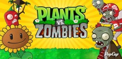 Why Plants vs Zombies doesn't have a sequel?