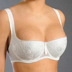 What Bra Should You Use For A Strapless Or Formal Dress