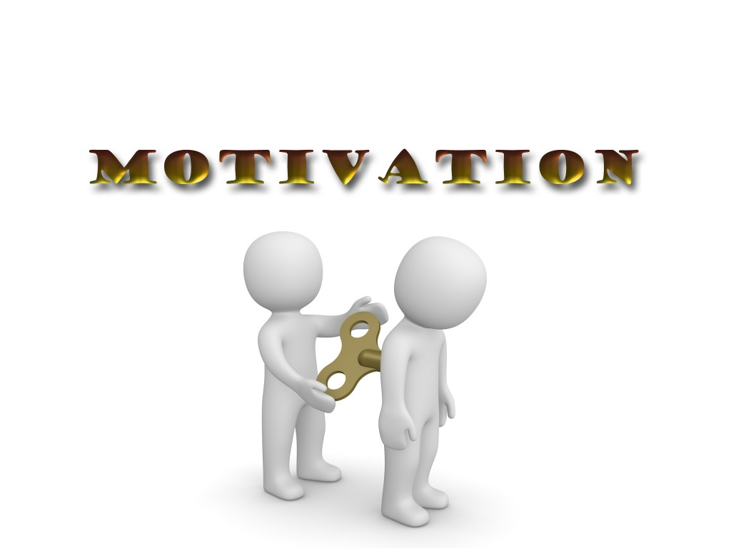 management philosophy of motivation Needapracticalguideonhowtomotivateyouremployeesdownloadithere introduction.