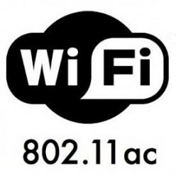 wifi 802.11 ac