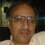Wajahat2512 profile image