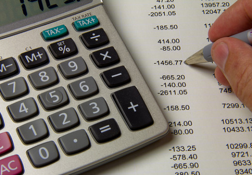 With a little hard work and dedication, you can create your own debt consolidation plan.