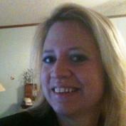 RachMW profile image