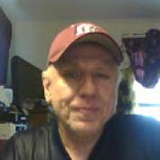 gehill profile image